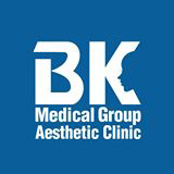 BK Medical Group