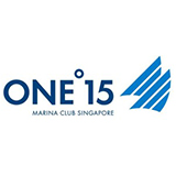One Degree 15 Marina Club Singapore