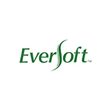 Eversoft