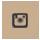 ace creative instagram