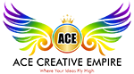 Ace Creative Empire Event Production